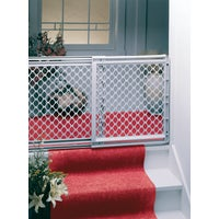 8670 Stairway Safety Gate gate safety