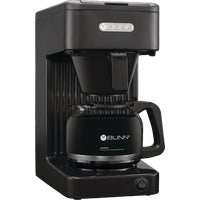 52900 Bunn SpeedBrew Select Coffee Brewer