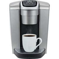 5000197492 Keurig K-Elite Single Serve Coffee Maker coffee maker
