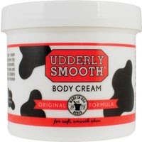 60251X12 Udderly Smooth Udder Cream Lotion 602510, Udderly Smooth Udder Cream Lotion