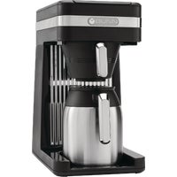 55200 Bunn SpeedBrew Platinum Coffee Brewer