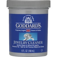 707885 Goddards Jewelry Cleaner cleaner jewelry