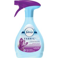 97589 Febreze Fabric Refresher fabric refresher