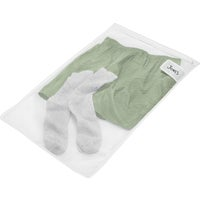 1220218 Homz Sweater Washing Bag bag washing