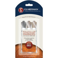 465200 Guardsman Rapid Remedy Wood Furniture Touch-Up Marker 465200, Guardsman Rapid Remedy Wood Furniture Touch-Up Marker