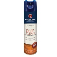 460500 Guardsman Deep Clean for Wood Cabinets & Furniture cleaner wood