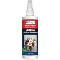 771L Siege Silk Flower And Artificial Plant Cleaner 771L, Silk Flower And Artificial Plant Cleaner
