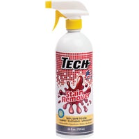 30024-06S Tech Stain Remover