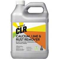 CL-4 CLR Enhanced Calcium, Lime And Rust Remover CL-4, CLR Enhanced Calcium, Lime And Rust Remover