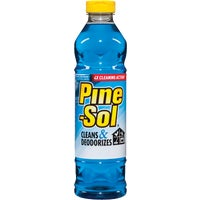 41900 Pine-Sol 4X Cleaning Action Multi-Surface All-Purpose Cleaner 41900, Pine-Sol 4X Cleaning Action All-Purpose Cleaner