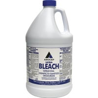 DB118 Majestic 128 Oz Bleach DB118, Majestic 128 Oz Bleach