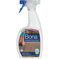 WM700059001 Bona Hardwood Floor Cleaner