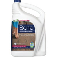 WM700056001 Bona Hardwood Floor Cleaner
