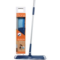 WM710013432 Bona Multi-Surface Mop