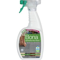 WM700059002 Bona Stone, Tile, & Laminate Floor Cleaner cleaner floor