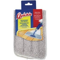 2082579 Quickie Mop Refill Pad mop refill