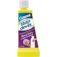 406/24 Carbona Stain Devils Formula 4 Blood & Dairy Stain Remover remover stain