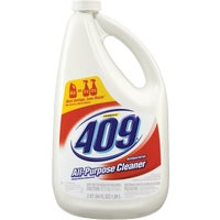 636 Formula 409 Multi-Surface All-Purpose Cleaner 636, Formula 409 All-Purpose Cleaner