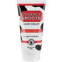 60262X50 Udderly Smooth Udder Cream Lotion