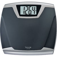 73404072 Taylor Lithium Electronic Bath Scale bath scale