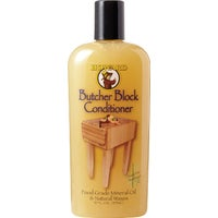 BBC012 Howard Butcher Block Conditioner BBC012, Butcher Block Conditioner