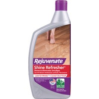RJRF32RTU Rejuvenate Floor Cleaner & Refresher cleaner floor