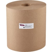 H285 Cascades Pro Select Hard Roll Towel roll towels