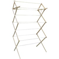 8 Madison Mill High Boy Clothes Drying Rack 8, High Boy Clothes Drying Rack