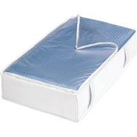 5003-1144 Whitmor Underbed Clothes Bag 5003-1144, Underbed Clothes Bag