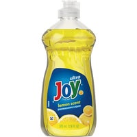 21737 Joy Liquid Dish Soap dish soap