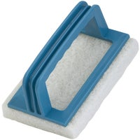 616293 Bath And Tile Scrubber 616293, Bath And Tile Scrubber