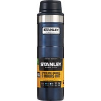10-06441-017 Stanley Trigger Action Insulated Tumbler