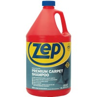 ZUPXC128 Zep Commercial Carpet Cleaner carpet cleaner