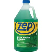 ZU0567128 Zep Commercial All-Purpose Cleaner & Degreaser ZU0567128, ZU0567128 Zep Commercial All-Purpose Cleaner & Degreaser