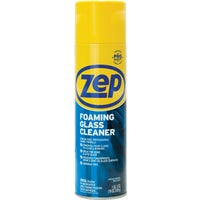 ZUFGC19 Zep Commercial Foaming Glass Cleaner ZUFGC19, ZUFGC19 Zep Commercial Foaming Glass Cleaner