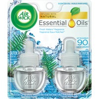 6233879717 Air Wick Scented Oil Refill
