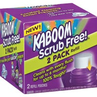 35261 KABOOM Toilet Cleaner Refill 35261, 35261 KABOOM Toilet Cleaner Refill