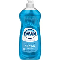 22274 Dawn Liquid Dish Soap dish soap