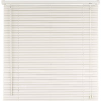 15298 Home Impressions Light Filtering Corded Mini-Blinds 15298, Home Impressions Mini-Blinds