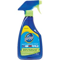 70312 Pledge Multi Surface Everyday Cleaner 70312, 70312 Pledge Multisurface Cleaner