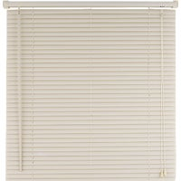 2364-453 Home Impressions Light Filtering Corded Mini-Blinds 2364-453, Home Impressions Mini-Blinds