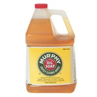 CPC01103 Murphy Oil Soap Liquid Wood Cleaner cleaner wood