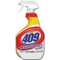 889 Formula 409 Multi-Surface All-Purpose Cleaner 889, 889 Formula 409 All-Purpose Cleaner