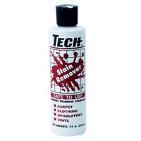 30008.12 Tech Stain Remover remover stain