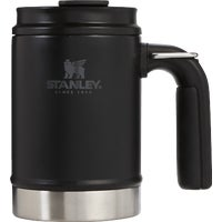 10-01693-024 Stanley Big Grip Insulated Mug