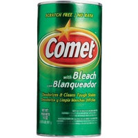 85749608821 Comet Cleanser cleanser comet powder scouring