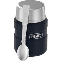 SK3000MBTRI4 Thermos Stainless King Thermal Food Jar SK3000MBTRI4, Thermos Thermal Food Jar