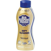 11624 Bar Keepers Friend Liquid Lime And Rust Remover 11624, 11624 Bar Keepers Friend Liquid Lime And Rust Remover