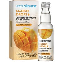 1421558010 SodaStream Sparkling Water Fruit Drops