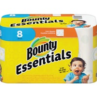 74589 Bounty Essentials Paper Towel paper towel